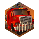 game earn to die Icon