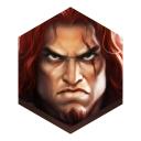 game eternity warriors 2 Icon