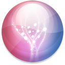 Inspiration Orb 2 Icon