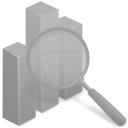 SEO disabled Icon