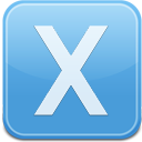 128x128px size png icon of System Folder