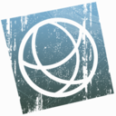 128x128px size png icon of File Server