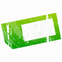 128x128px size png icon of Memory Stick