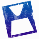 128x128px size png icon of Super Disk