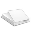 128x128px size png icon of Storage