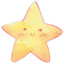 128x128px size png icon of Fav
