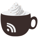 128x128px size png icon of App Mochaccino