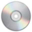 Device CD Icon