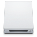 128x128px size png icon of Device Removable