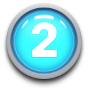 128x128px size png icon of MINIUM 2