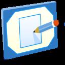 128x128px size png icon of ModernXP 21 Desktop
