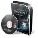 128x128px size png icon of Programs Windows 7