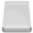 128x128px size png icon of Hard Disk Internal