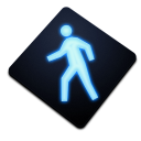 Toolbar Regular Public Icon