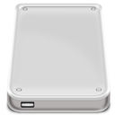 128x128px size png icon of Device   USB