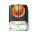 128x128px size png icon of Drive Games