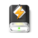 Drive Music Winamp Icon