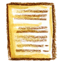 128x128px size png icon of Natsu TXT