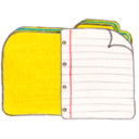 128x128px size png icon of Osd folder y documents