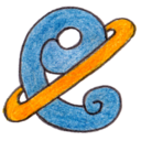 128x128px size png icon of Osd ie
