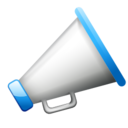 Actions irc voice Icon