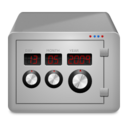 Apps timevault Icon