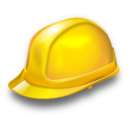 128x128px size png icon of Categories applications engineering