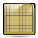 128x128px size png icon of actions games config board