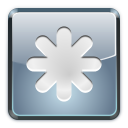 128x128px size png icon of actions system suspend hibernate