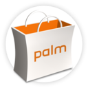 128x128px size png icon of App Catalog