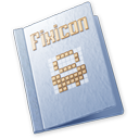 128x128px size png icon of Folder Icons