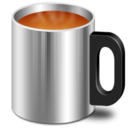 128x128px size png icon of Applic Java