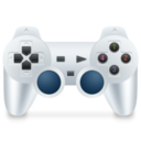 128x128px size png icon of Device Gaming Pad