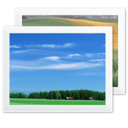 128x128px size png icon of File Pictures