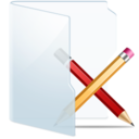 Folder Light Apps Icon