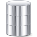 Misc Database Icon