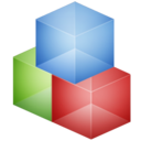 128x128px size png icon of Misc Organize