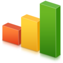 Misc Stats Icon