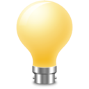 128x128px size png icon of Misc Tip