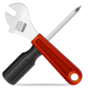 128x128px size png icon of Misc Tools