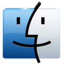 128x128px size png icon of System Mac