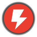 128x128px size png icon of Other hwm