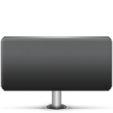 128x128px size png icon of Generic