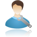 128x128px size png icon of skills
