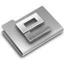 128x128px size png icon of Enhanced Labs