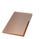128x128px size png icon of Documents ferme