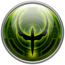 128x128px size png icon of Qs Standard Q4 icon2