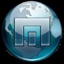 128x128px size png icon of Qs Vista ARGOS1