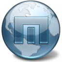 128x128px size png icon of Qs Vista ARGOS2