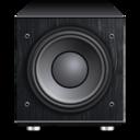 128x128px size png icon of QsMySubX